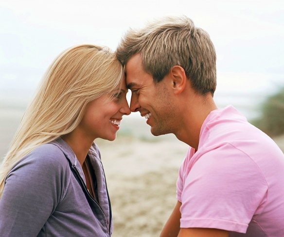 extreme dating sites