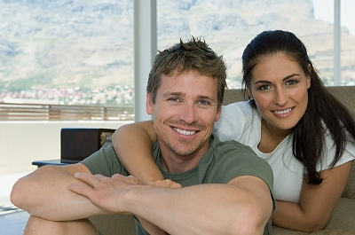 baldwin place divorced singles dating site So, if you have decided to jump back into dating as a divorced dad, just how do get into the dating scene again and go about finding women to date.