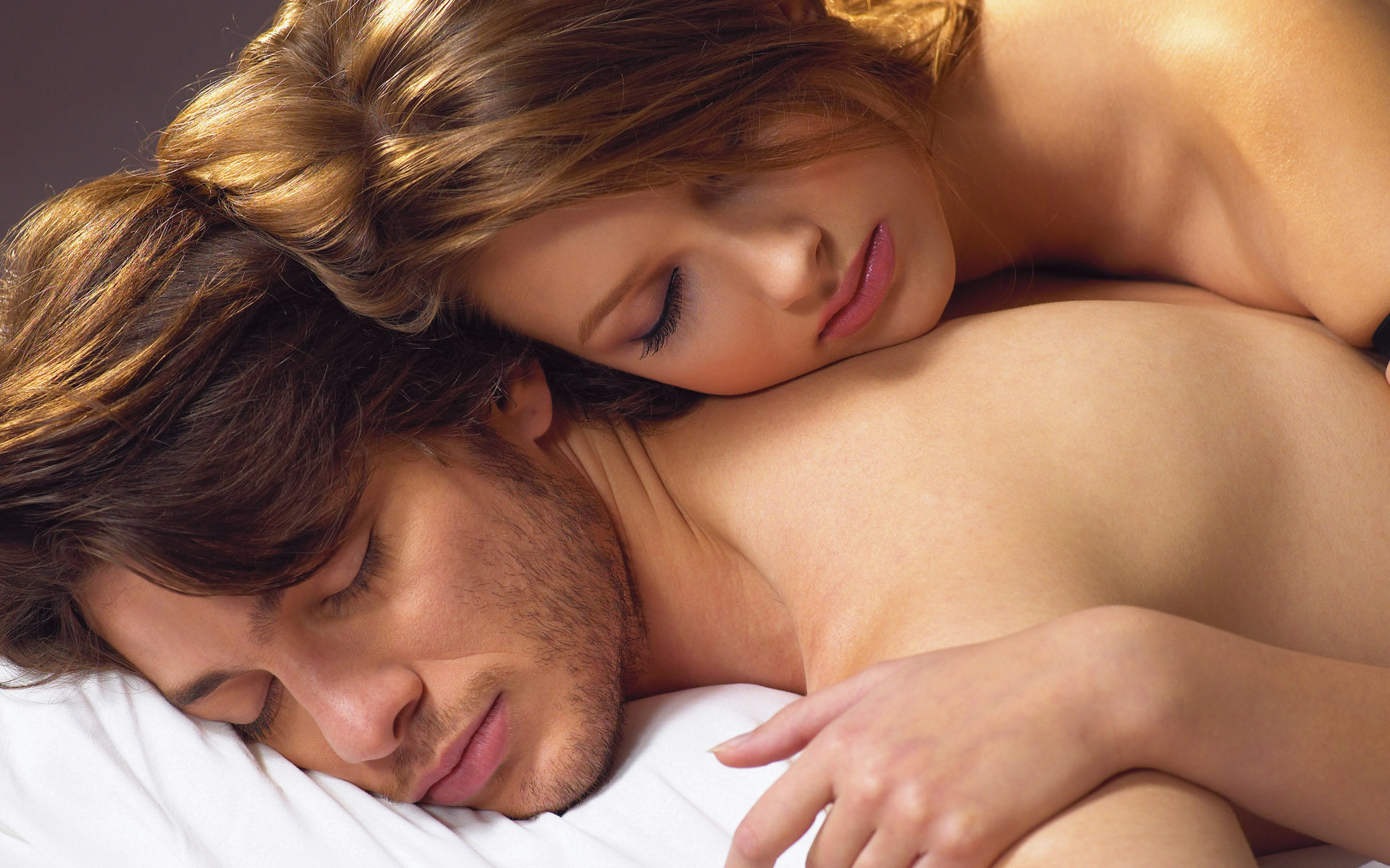 Фото жён спящих 9 фотография