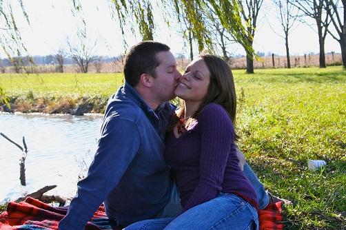 Porus divorced singles dating site