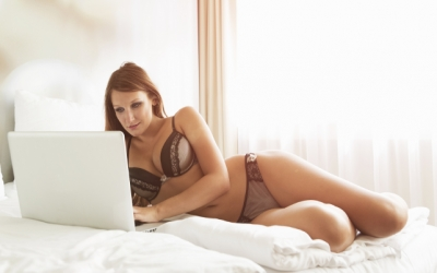 Find Women For Online Dating